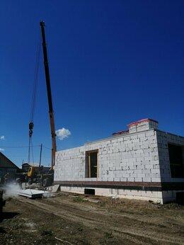 Готовые строения - Строительство Домов. Бань. Канализаций. под ключ, 0
