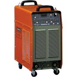 Цифровые плееры - TIG 500 P DSP AC/DC (J1210), 0