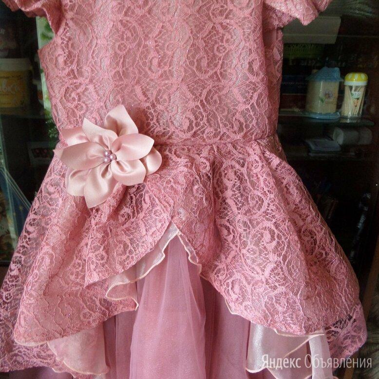Детская одежда по цене 1000₽ - Платья и сарафаны, фото 0