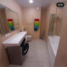 Архитектура, строительство и ремонт - ☎️Ремонт квартир.Ремонт ванной комнаты, офиса, 0