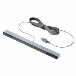 Игровые приставки - Сенсорная проводная панель / Сенсор бар (Sensor…, 0