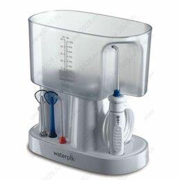 Приборы и аксессуары - Ирригатор полости рта WaterPik WP 70 E (ватер пик) , 0