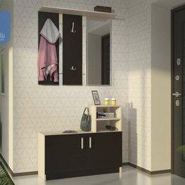 Шкафы, стенки, гарнитуры - Прихожая ДАРИО, 0