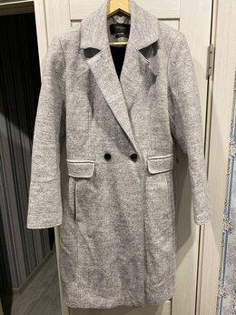 Пальто - пальто reserved, 0