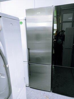 Холодильники - Gorenje NO FROST Холодильник с гарантией, 0