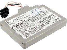 Игровые приставки - Аккумулятор CS-NTP012SL к приставке Nintendo Wii…, 0