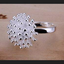 Кольца и перстни - Кольцо Сфера, 0
