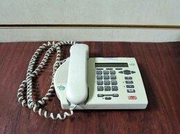 VoIP-оборудование - Цифровой телефон Nortel Meridian M3902 (белый), 0
