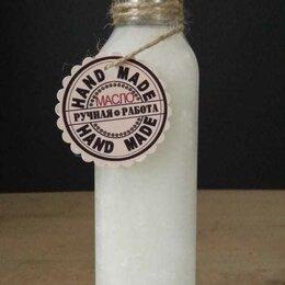 Продукты - Кокосовое масло 200мл, 0