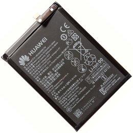 Аккумуляторы - Аккумулятор Huawei HB396285ECW (P20 / Honor 10), 0