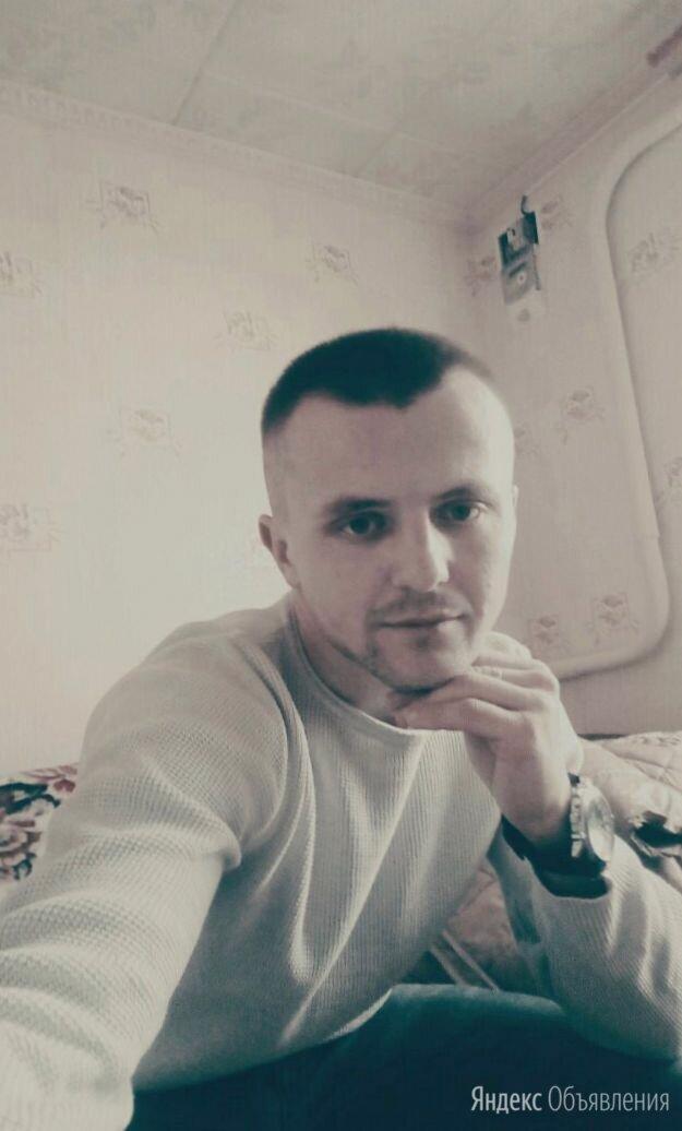 Продвижение вконтакте - Специалисты, фото 0