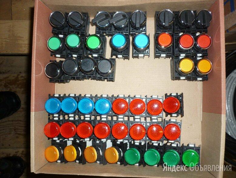 Комплектующие для шкафа управления по цене не указана - Товары для электромонтажа, фото 0