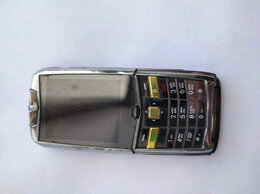 Мобильные телефоны - Сотовый не рабочий TY450, 0
