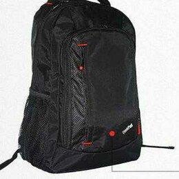 """Чехлы для планшетов - Рюкзак для ноутбука 15"""" Thinkpad IBM Lenovo новый, 0"""