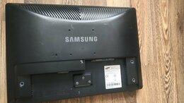 Мониторы - Монитор Samsung, 0