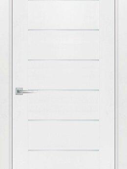 Межкомнатные двери - Двери межкомнатные Техно 708, 0