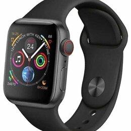 Умные часы и браслеты - Смарт часы IWO X7, 0
