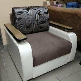 Кресла - Кресло для отдыха Квадро, 0