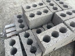 Строительные блоки - Блоки керамзитобетонные, Шлакоблоки с доставкой…, 0