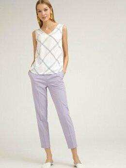 Блузки и кофточки - Новая блузка 54 размера, 0