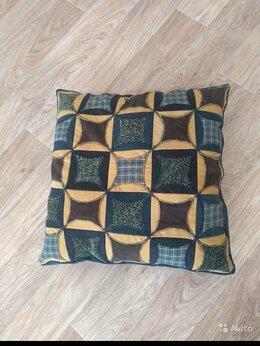Декоративные подушки - Подушка для интерьера, 0