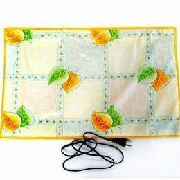 Сушилки для овощей, фруктов, грибов - Сушилка для овощей и фруктов Мощный Урожай 33х55см, 0