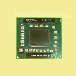 Процессоры (CPU) - Процессоры для ноутбуков и пк, 0