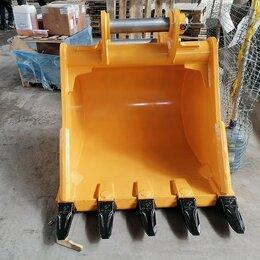 Спецтехника и навесное оборудование - Ковш скальный экскаватора 24 - 28 тонн, 0