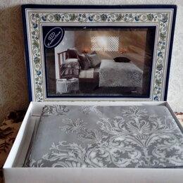 Постельное белье - Набор постельного белья   Сладкий сон, 0