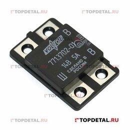 Электрика и свет - реле регулятор Я 112 В на…, 0