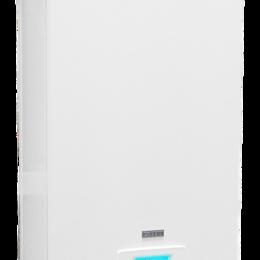 Отопительные котлы - Электрокотел ЭВАН EXPERT 24 кВт 380В , 0