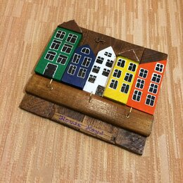 Сувениры - Изделия ручной работы из дерева, 0