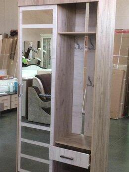 Шкафы, стенки, гарнитуры - Прихожая Смарт-3 дуб кантри 💥0510💥, 0
