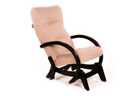 Кресла - Кресло-глайдер «Мэтисон», 0