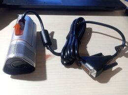 Системы MultiRoom - Polycom EagleEye Acoustic Camera, 0