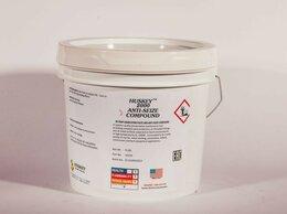 Масла, технические жидкости и химия - Смазка HUSKEY 2000 ANTI-SEIZE COMPOUND Ведро…, 0