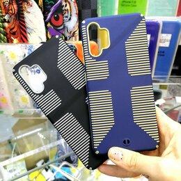Чехлы - Чехлы на Samsung A32, 0