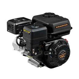 Двигатели - Двигатель Carver 170 FL, 0