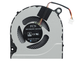 Кулеры и системы охлаждения - Кулер Acer Predator Helios 300 G3-571, 0