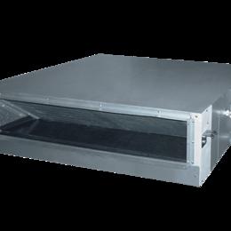 Электроустановочные изделия - Electrolux EACD/I-24H/DC/N3, 0
