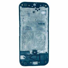 Корпусные детали - Рамка Samsung Новая , 0