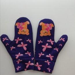 Перчатки и варежки - Варежки , 0