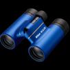 Бинокль Nikon ACULON T02 8x21 по цене 6990₽ - Бинокли и зрительные трубы, фото 6