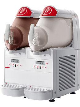 Прочее оборудование - Фризер для мороженого UGOLINI MINIGEL 2 Plus, 0