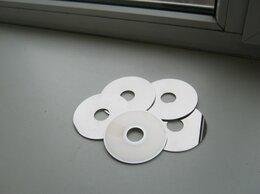 Рукоделие, поделки и сопутствующие товары - Пластины для дизайна, украшения и т.д, 0