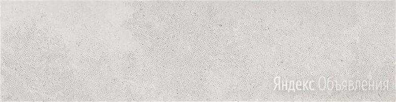 Плитка из керамогранита универсальная Ametis by Estima Kailas Непол.Рект. 90x... по цене 2750₽ - Строительные блоки, фото 0