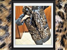Куртки - 🔴 Peuterey Италия куртка пальто с капюшоном и…, 0