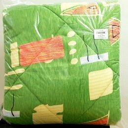 Одеяла - Двуспальные ватные одеяла , 0