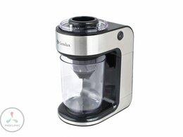 Кухонные комбайны и измельчители - Измельчитель Gemlux GL-SR-1003, 0