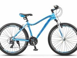 """Велосипеды - Продам Stels Miss 6000 26"""", 0"""